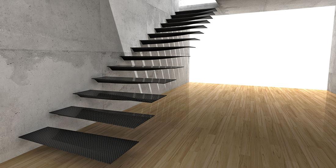 deutschlands treppenbau bei treppenanbieter finden. Black Bedroom Furniture Sets. Home Design Ideas